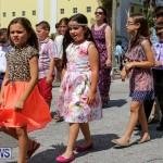 Festa do Senhor Santo Cristo dos Milagres Bermuda, May 21 2017-41