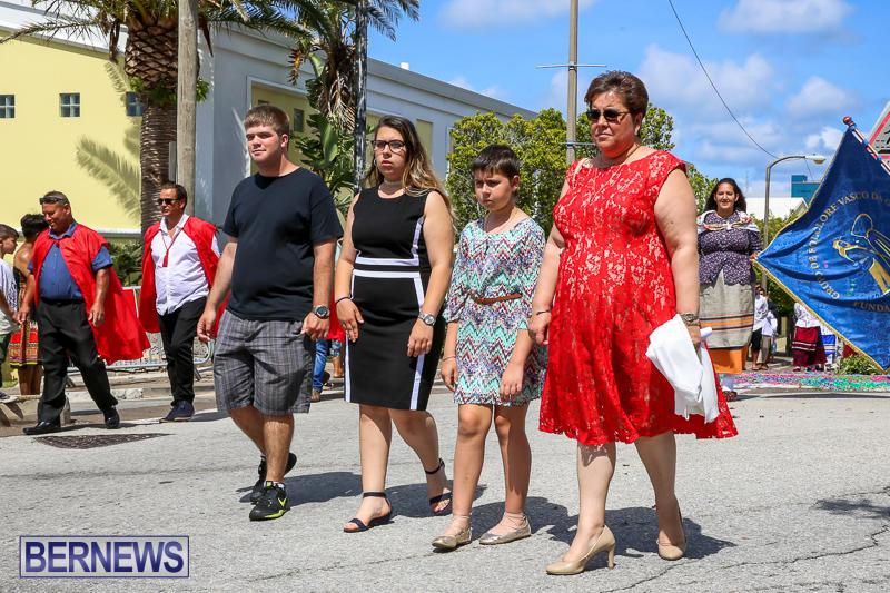 Festa-do-Senhor-Santo-Cristo-dos-Milagres-Bermuda-May-21-2017-42