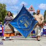 Festa do Senhor Santo Cristo dos Milagres Bermuda, May 21 2017-43