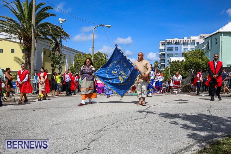 Festa-do-Senhor-Santo-Cristo-dos-Milagres-Bermuda-May-21-2017-44