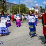 Festa do Senhor Santo Cristo dos Milagres Bermuda, May 21 2017-45