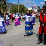 Festa do Senhor Santo Cristo dos Milagres Bermuda, May 21 2017-46