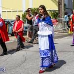 Festa do Senhor Santo Cristo dos Milagres Bermuda, May 21 2017-47