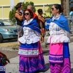 Festa do Senhor Santo Cristo dos Milagres Bermuda, May 21 2017-50