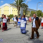 Festa do Senhor Santo Cristo dos Milagres Bermuda, May 21 2017-53