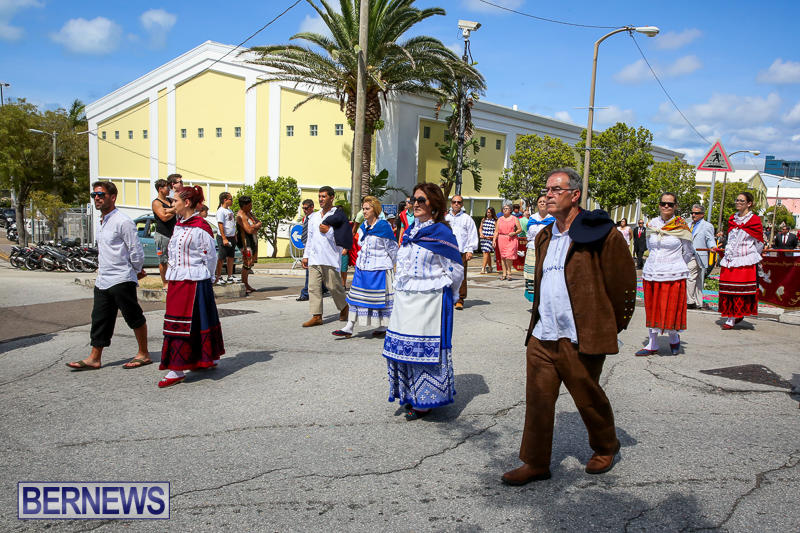Festa-do-Senhor-Santo-Cristo-dos-Milagres-Bermuda-May-21-2017-53
