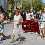Festa do Senhor Santo Cristo dos Milagres Bermuda, May 21 2017-54