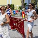 Festa do Senhor Santo Cristo dos Milagres Bermuda, May 21 2017-55