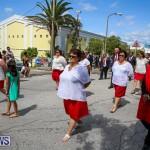 Festa do Senhor Santo Cristo dos Milagres Bermuda, May 21 2017-56