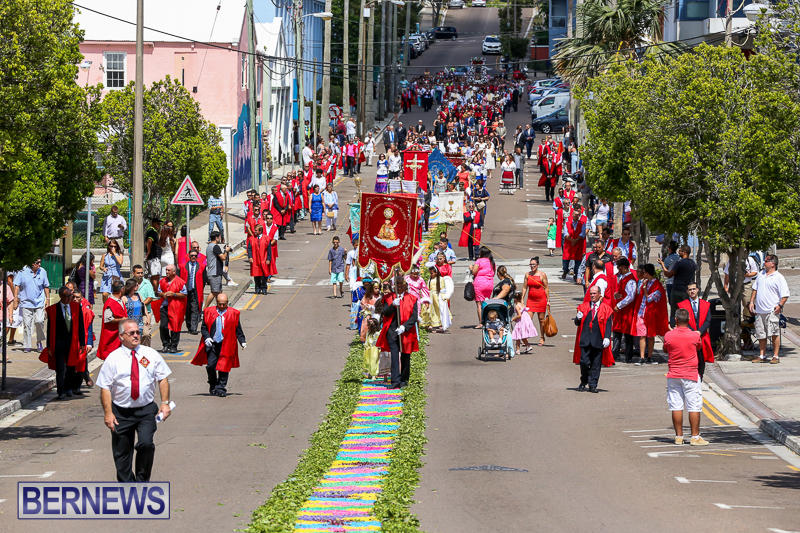 Festa-do-Senhor-Santo-Cristo-dos-Milagres-Bermuda-May-21-2017-6