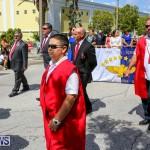 Festa do Senhor Santo Cristo dos Milagres Bermuda, May 21 2017-61