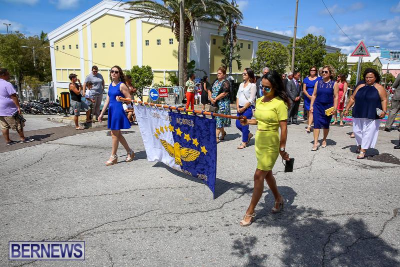 Festa-do-Senhor-Santo-Cristo-dos-Milagres-Bermuda-May-21-2017-64