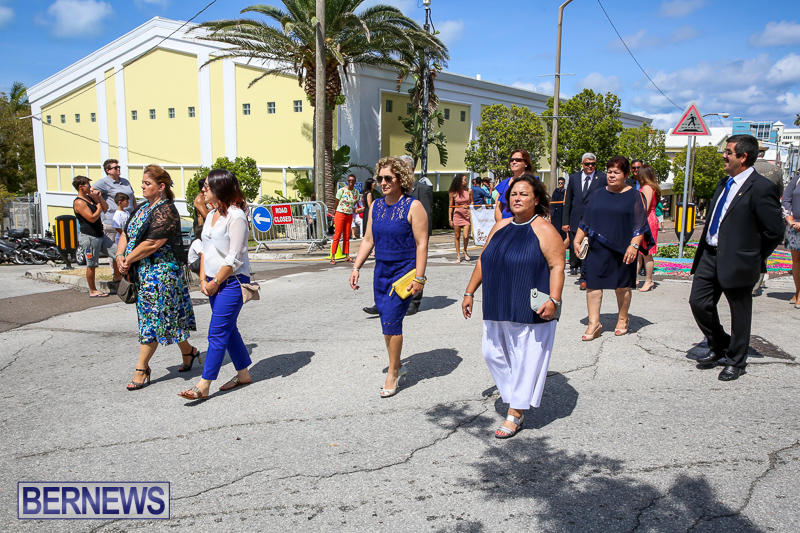 Festa-do-Senhor-Santo-Cristo-dos-Milagres-Bermuda-May-21-2017-65