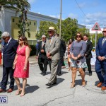 Festa do Senhor Santo Cristo dos Milagres Bermuda, May 21 2017-67