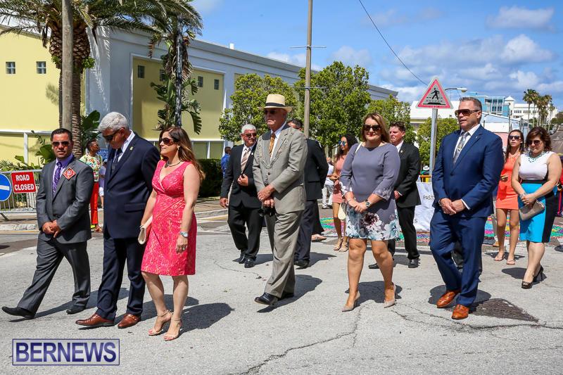Festa-do-Senhor-Santo-Cristo-dos-Milagres-Bermuda-May-21-2017-67