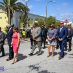 Festa do Senhor Santo Cristo dos Milagres Bermuda, May 21 2017-68