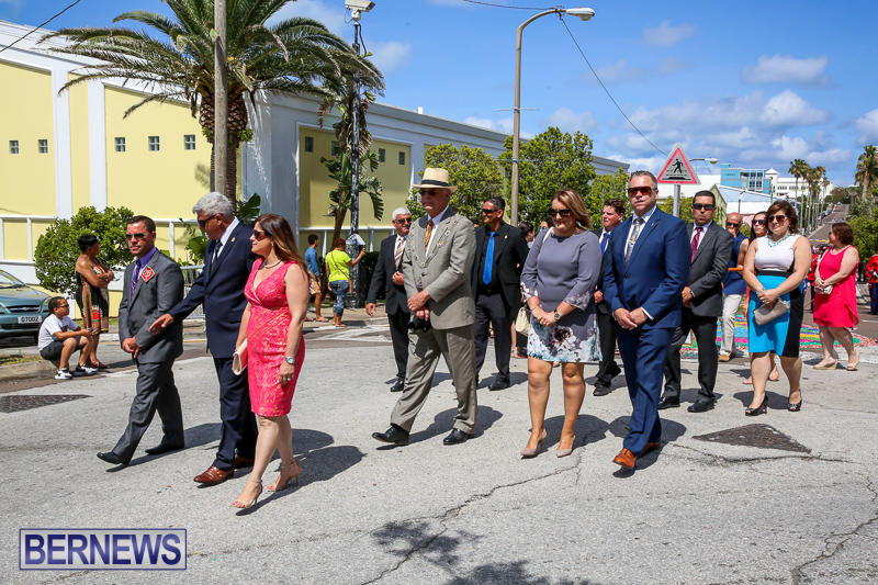 Festa-do-Senhor-Santo-Cristo-dos-Milagres-Bermuda-May-21-2017-68