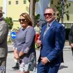 Festa do Senhor Santo Cristo dos Milagres Bermuda, May 21 2017-71