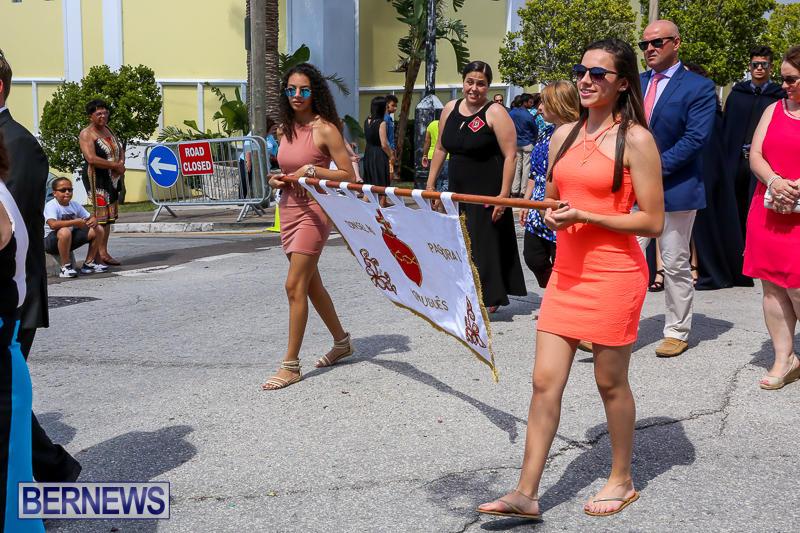 Festa-do-Senhor-Santo-Cristo-dos-Milagres-Bermuda-May-21-2017-74