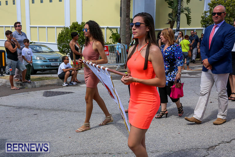 Festa-do-Senhor-Santo-Cristo-dos-Milagres-Bermuda-May-21-2017-76