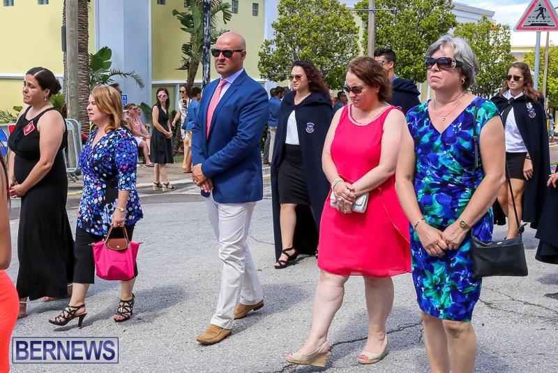 Festa-do-Senhor-Santo-Cristo-dos-Milagres-Bermuda-May-21-2017-77