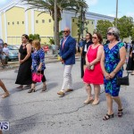 Festa do Senhor Santo Cristo dos Milagres Bermuda, May 21 2017-78