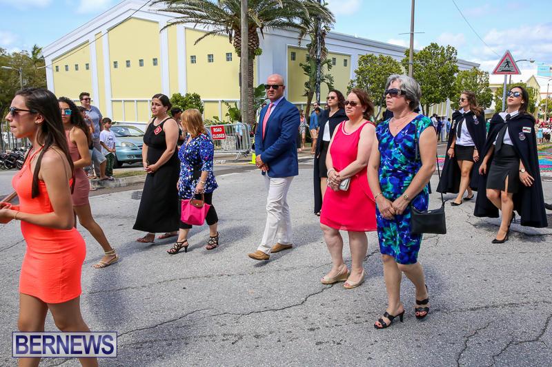 Festa-do-Senhor-Santo-Cristo-dos-Milagres-Bermuda-May-21-2017-78