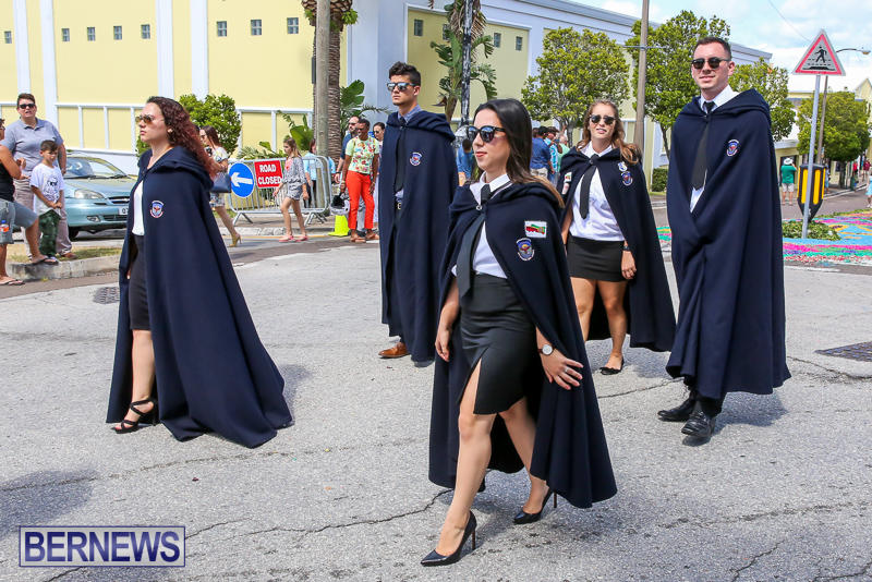 Festa-do-Senhor-Santo-Cristo-dos-Milagres-Bermuda-May-21-2017-81