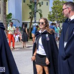 Festa do Senhor Santo Cristo dos Milagres Bermuda, May 21 2017-82