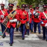 Festa do Senhor Santo Cristo dos Milagres Bermuda, May 21 2017-83