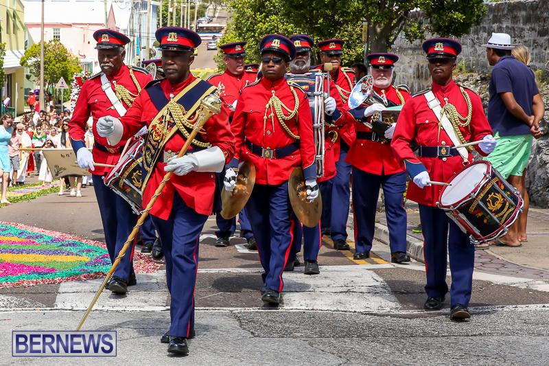 Festa-do-Senhor-Santo-Cristo-dos-Milagres-Bermuda-May-21-2017-83