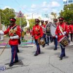 Festa do Senhor Santo Cristo dos Milagres Bermuda, May 21 2017-85