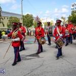 Festa do Senhor Santo Cristo dos Milagres Bermuda, May 21 2017-86