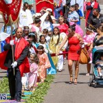 Festa do Senhor Santo Cristo dos Milagres Bermuda, May 21 2017-9