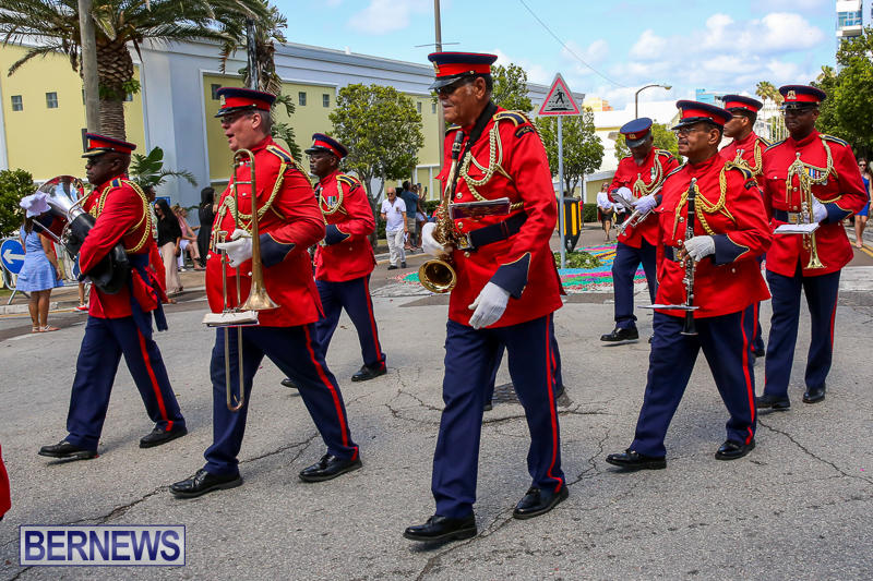 Festa-do-Senhor-Santo-Cristo-dos-Milagres-Bermuda-May-21-2017-90