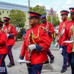 Festa do Senhor Santo Cristo dos Milagres Bermuda, May 21 2017-91