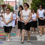 Festa do Senhor Santo Cristo dos Milagres Bermuda, May 21 2017-95