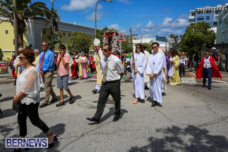 Festa-do-Senhor-Santo-Cristo-dos-Milagres-Bermuda-May-21-2017-98