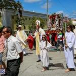 Festa do Senhor Santo Cristo dos Milagres Bermuda, May 21 2017-99