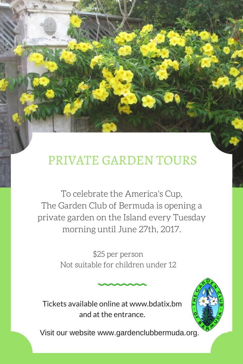 Garden Club of Bermuda May 2017 (1)