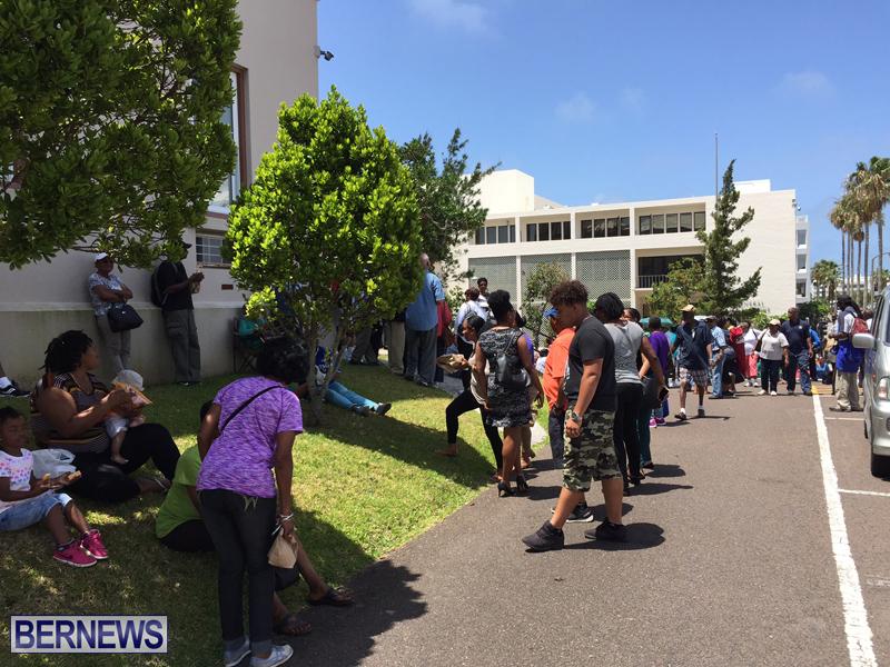 Gathering at HoA Bermuda May 25 2017 (1)