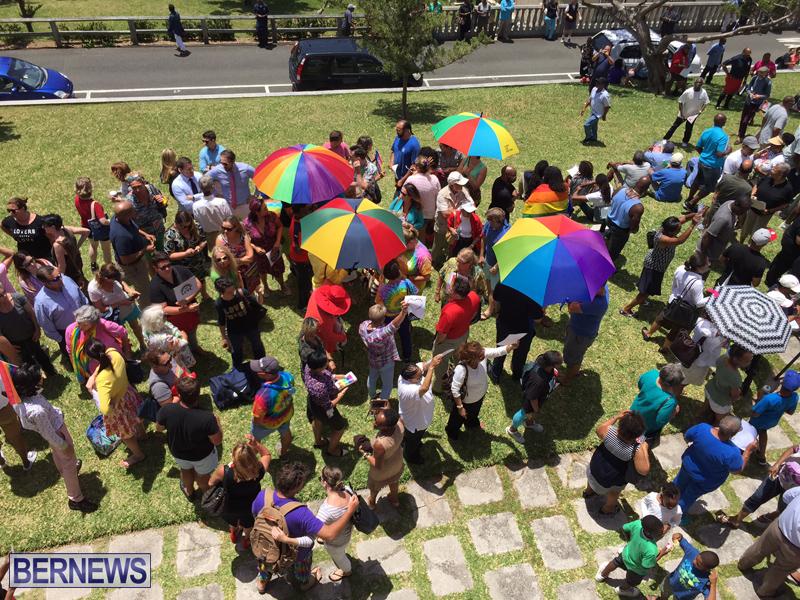 Gathering at HoA Bermuda May 25 2017 (11)