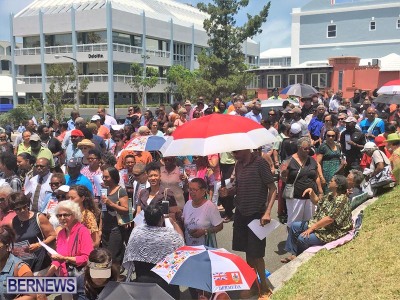 Gathering at HoA Bermuda May 25 2017 (28)