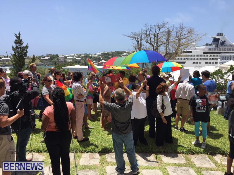 Gathering at HoA Bermuda May 25 2017 (9)