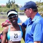 Half-Marathon Winners Bermuda Day May 24 2017 3 (10)