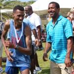 Half-Marathon Winners Bermuda Day May 24 2017 3 (14)