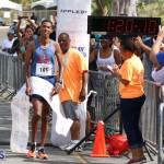 Half-Marathon Winners Bermuda Day May 24 2017 3 (3)