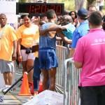 Half-Marathon Winners Bermuda Day May 24 2017 3 (4)