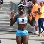 Half-Marathon Winners Bermuda Day May 24 2017 3 (7)