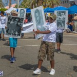 Heritage Day May 25 2017 (14)